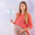 balon-baby-shower-transpaert.jpg