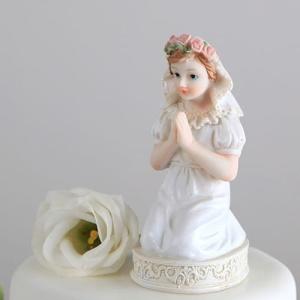 75216ba10b6ffe Figurki tortowe - Sakramento.pl - sklep internetowy z dekoracjami na ...