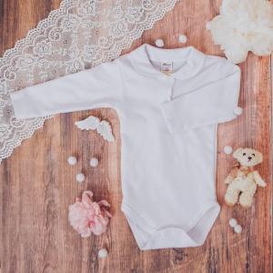 3c1fa82657 Ubranka dla dziewczynki - Sakramento.pl - sklep internetowy z ...